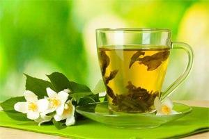чай от бесплодие