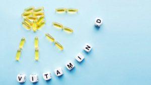 10 секретов витамина Д