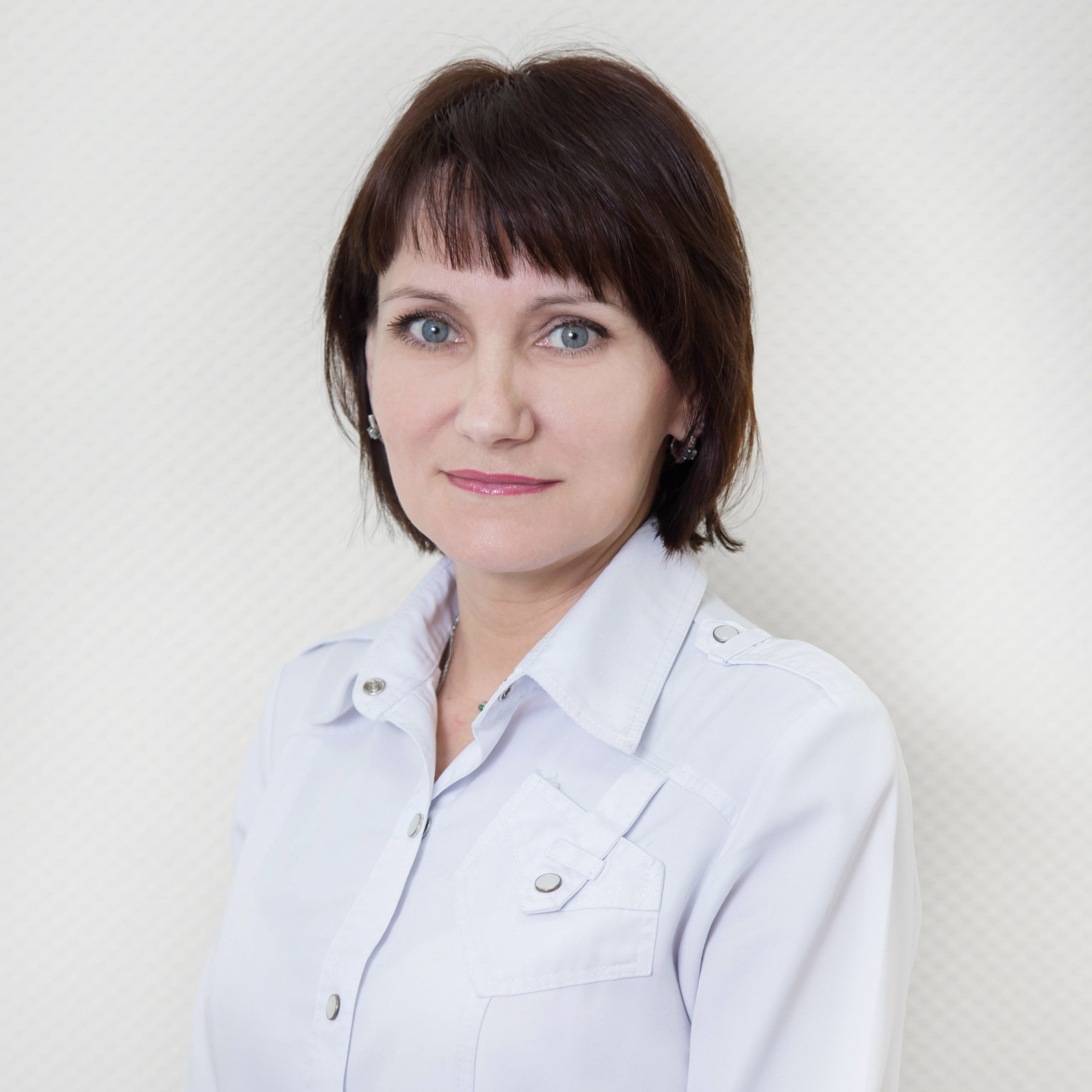 Пручай Елена Александровна