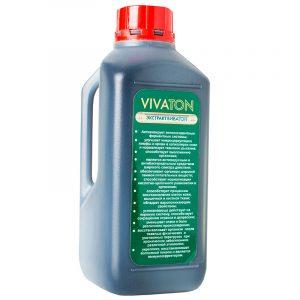Виватон